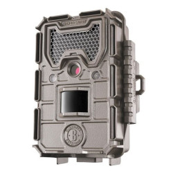 BUSHNELL TROPHY CAM HD ESSENTIAL E3 16 MP LOW GLOW