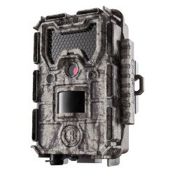 BUSHNELL TROPHY CAM HD AGGRESSOR - 24 MP - NO GLOW