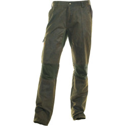 Pantalon Wolverine Swedteam