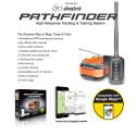 Pack Dogtra Pathfinder - repérage et dressage