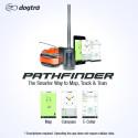 Pathfinder - DOGTRA
