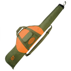 Fourreau Carabine G7  Verney Carron