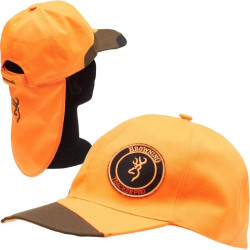 Casquette Browning Tracker Pro