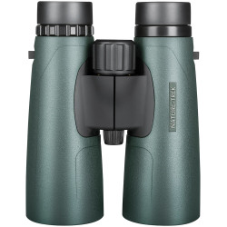 Jumelle Nature Trek 10x42 - Hawke Optics