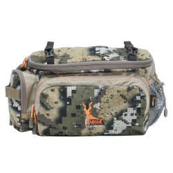 Markhor Hunting Sequoia 10 L Camo