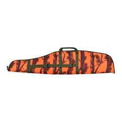 Fourreau a Carabine a Lunette Ghostcamo Percussion