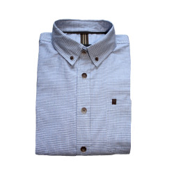 Chemise Stagunt Marco Polo