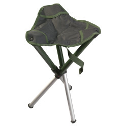 SiègeTrépied Walkstool Basic