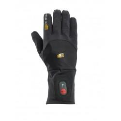 Sous-gants chauffants - 30Seven