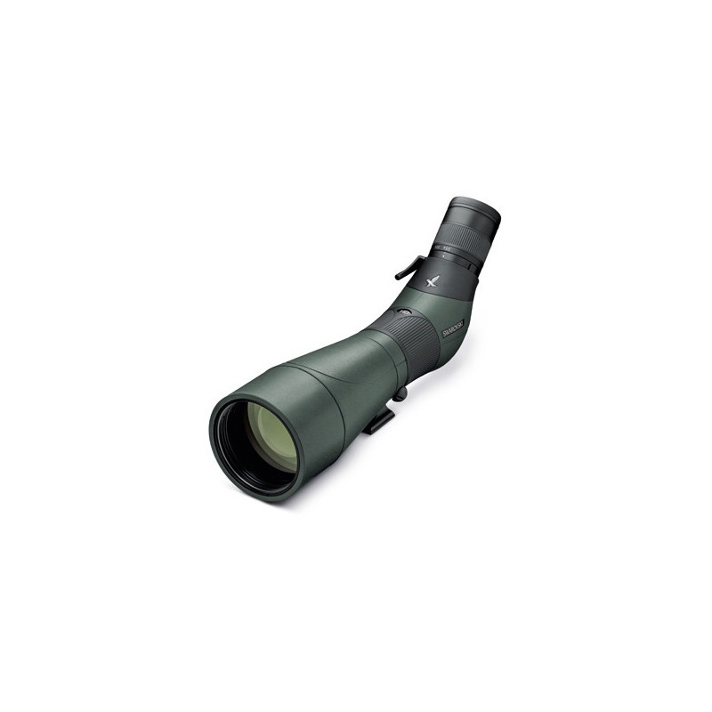 Longue-vue et complet ATS 80 20-60X swarovski