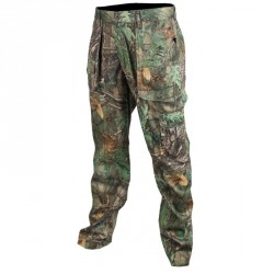 Pantalon camouflage 3DXG multipoches - Somlys