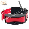 Pack SPORT DOG TEK 2.0 LT - 1 Collier repérage et dressage