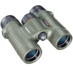Bushnell Trophy 8x32