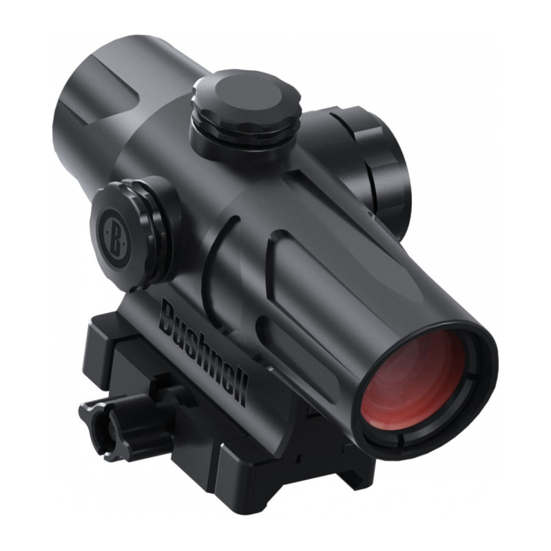 Bushnell AR Optics Enrage