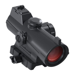 Bushnell AR Optics Incinerate