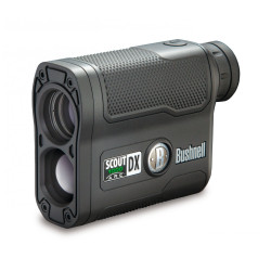 Bushnell Scout DX 1000 ARC 6x20