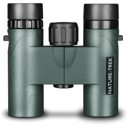 Hawke Optics Nature-Trek 8x25