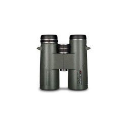 Hawke Optics Frontier ED X 8x42