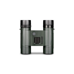 Hawke Optics Endurance ED 8x32