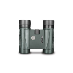 Hawke Optics Vantage 8x42