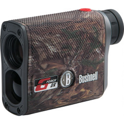 Bushnell G-Force DX ARC 6x21 - Camo