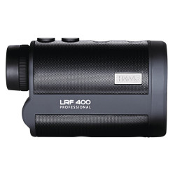 Hawke Optics LRF Professionnel