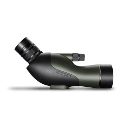 Hawke Optics Endurance ED 12-36x50