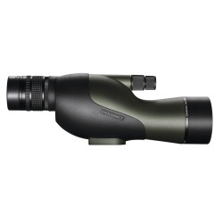 Hawke Optics Endurance ED 16-48x68