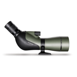 Hawke Optics Nature Trek 16-48x65