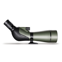 Hawke Optics Nature Trek 20-60x80