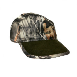 Casquette Base-Ball Ghostcamo Wet Percussion