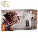 Pack SPORT DOG TEK 2.0 L - 1 Collier repérage uniquement
