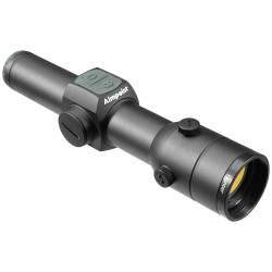 Viseur Aimpoint Hunter 34S