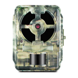 Caméra Proof Cam 03 12 MP - Camo Primos