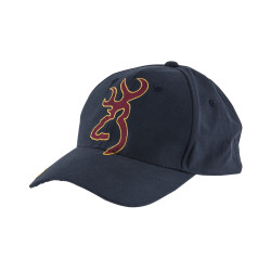 Casquette Browning Snapshot