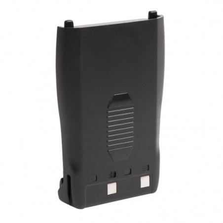 Batterie supplémentaire pour Talkie-Walkie TLK1022