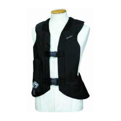 Gilet airbag H Hit Air Léger
