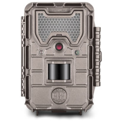 Caméra Trophy Cam HD Essential E3 16MP - Low Glow Bushnell