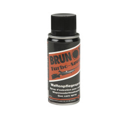 Turbo Spray - Brunox
