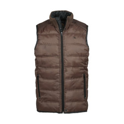 Gilet Casual réversible Verney carron
