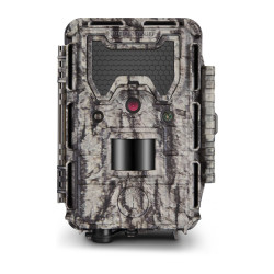 Caméra Trophy Cam HD Aggressor 24MP - No Glow Bushnell