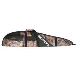 Fourreau Grande Chasse Camouflage Big Game Somlys