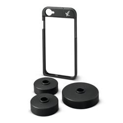 PA Adaptateur pour Iphone® 8