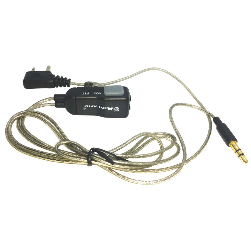 Câble de connexion - Midland