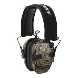 Casque Alvis Audio Razor