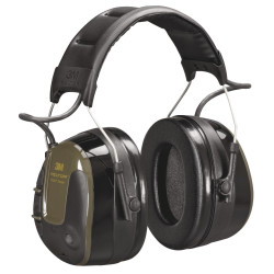 Casque Peltor Protac Shooter