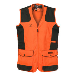 Gilet Traque Percussion