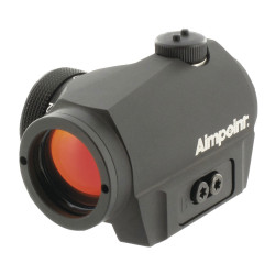 Viseur AimPoint Micro S1