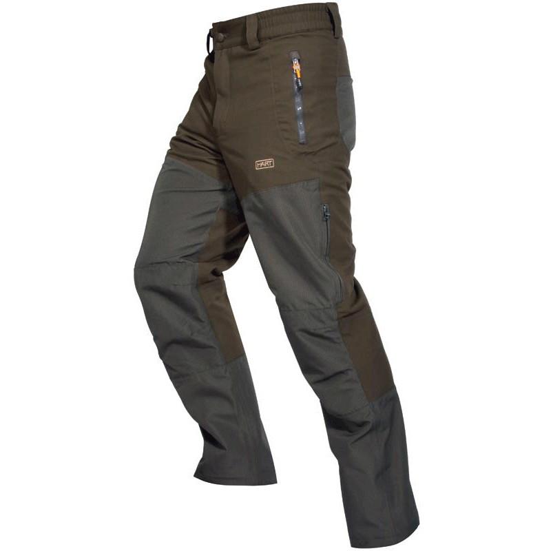T Evo Pantalon Armotion Evo T Hart Hart Armotion Pantalon Pantalon 4LqSAj3c5R