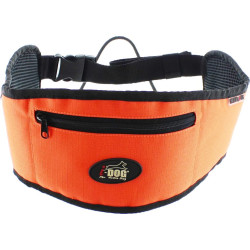 Ceinture de Canicross One I-Dog